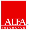 Alfa Insurance Payment Link