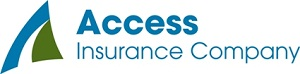 Access General Insurance Payment Link