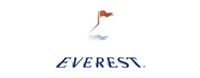 everest insurance logo