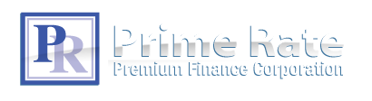 Prime Rate / Tapco