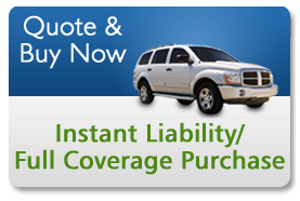Snellville Auto Quote and Buy Now