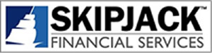 SkipJack Premium Finance Company Payment Link